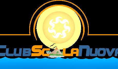 Club Scala Nuova Logo