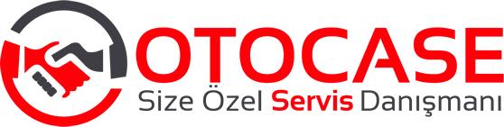 Ankara Online Araç Bakım Sitesi